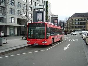 Bus Mannheim Berlin : ein db rhein neckar bus in mannheim hbf am bus ~ Markanthonyermac.com Haus und Dekorationen