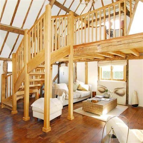 wood mezzanine floor design mezzanine floor design  minimalist home home design catalogs