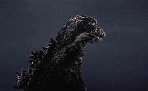 Godzilla GIF - Find & Share on GIPHY