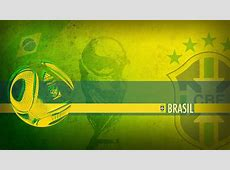 Brazil Flag Wallpaper 2018 65+ pictures
