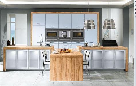 Design Ideas Kitchen Color Schemes by Kitchen Color Schemes 14 Amazing Kitchen Design Ideas