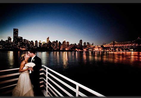 Voted Best New York Wedding
