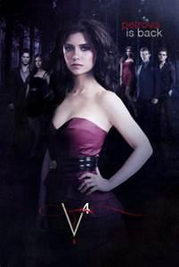 The Vampire Diaries images The vampire diaries season 4 ...