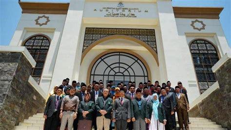 Ketentuan kelompok program studi, jumlah pilihan dan lokasi ujian adalah sebagai berikut: UIN Alauddin Peringkat Ketiga Paling Diminati di UMPTKIN ...