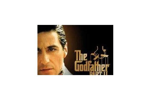 The godfather 720p movie download | Download The Godfather