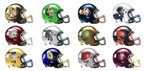 football helmet design template 14 football helmet template photoshop psd images football helmet template photoshop 3d