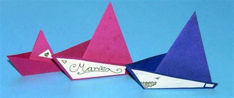 Einfaches Origami Herz Falten Basteln Mit Kindern