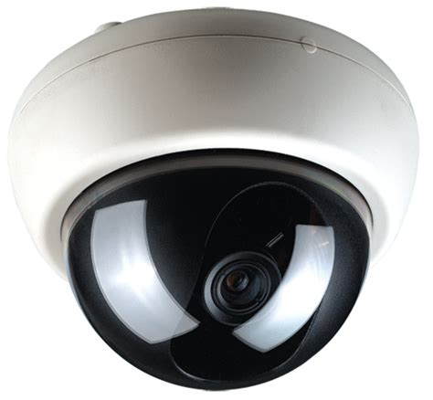 Cctv Dome Cctv Find Best Cctv Security And Surveillance System