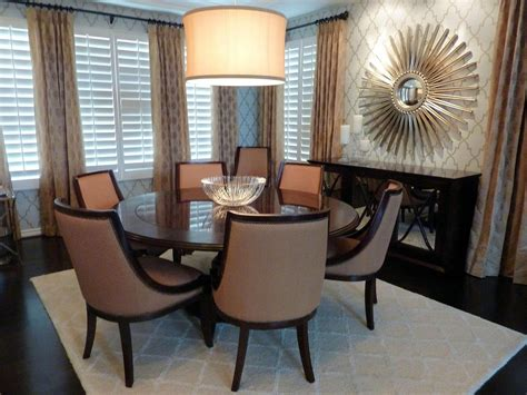 formal dining table centerpiece ideas decobizz com formal dining table centerpiece ideas on dining room