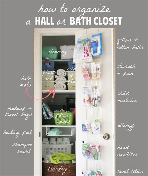 17 best images about organization closets on