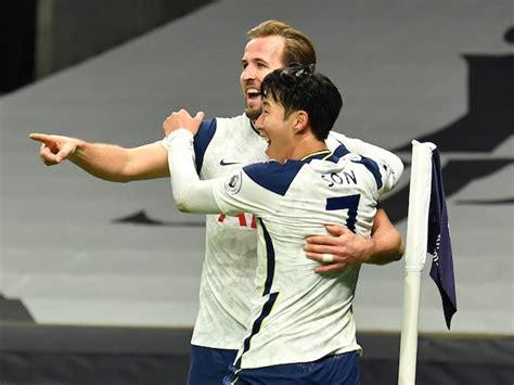 Wednesday's Premier League predictions including Tottenham ...