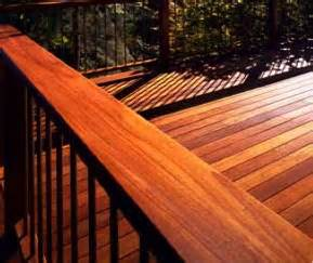 learn how to stain your redwood deck buy redwood