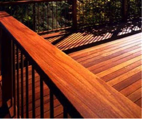 redwood   premier wood   home diablo timber