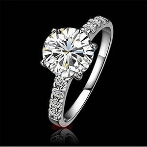 quality diamond rings online wedding promise diamond With diamond wedding rings online