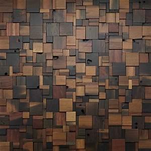 Unique Wall Design Texture Best Ideas For You #11929