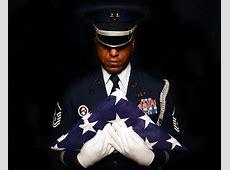 Free photo Military, Honor, Guard, Portrait Free Image