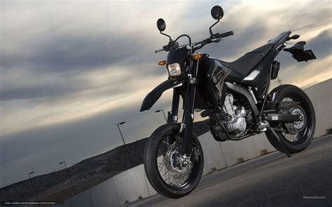 Yamaha Wr250 R 4k Wallpapers by Wallpaper Yamaha Sport Roadster Wr250x Wr250x