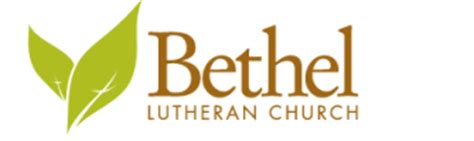 bethel church preschool bethel lutheran church welcome to bethel welcome to bethel 790