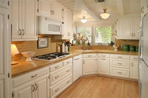 solde hotte cuisine crédence cuisine choisissez décoration 26 idées sympas