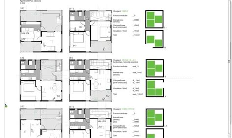 house plans with apartment attached home plans with apartments attached house plan 2017