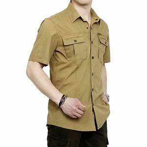 Popular Gents Shirts-Buy Cheap Gents Shirts lots from China Gents Shirts suppliers on Aliexpress.com