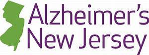 Donate to Support Alzheimer's New Jersey