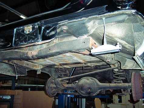 extreme electra  buick electra  part