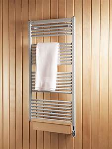 Klafs Gmbh Co Kg : lounge sauna klafs gmbh co kg ~ Buech-reservation.com Haus und Dekorationen
