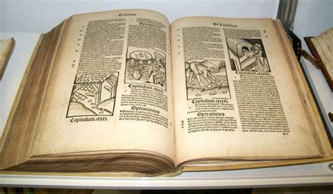 Libreria Libri Antichi Roma by Mostra Libri Antichi E Di Pregio A Abebooks It