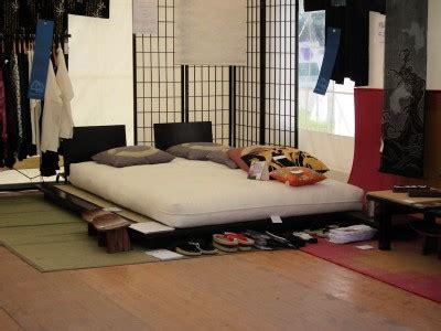 d馗o chambre japonaise chambre japonaise un intrieur japonais chambre japonaise moderne 59 le havre une