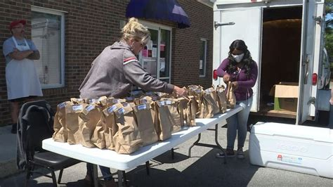 church helping greenville soup kitchen