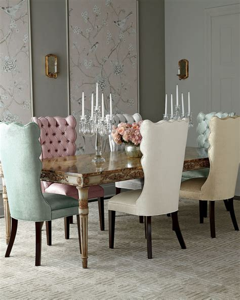 horchow cyber weekend sale     furniture home