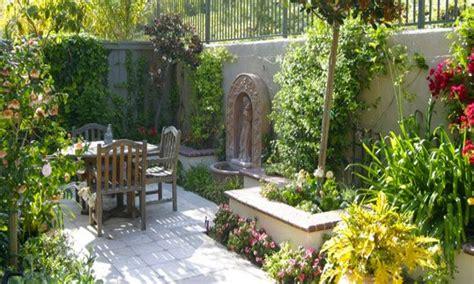 french quarter courtyard designs mediterranean courtyard