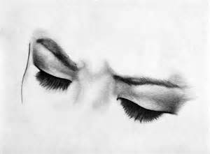 Black and White Pencil Art Drawings