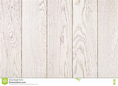 White Painted Oak Boards Background Stock Image  Image. Modern Kitchen Unit. Sylvanian Families Country Kitchen. Country Kitchen Tacoma. Kitchen Storage Cart With Drawers. Red Modern Kitchen. New Kitchen Accessories. Country Style Kitchen Doors. Red Theme Kitchen