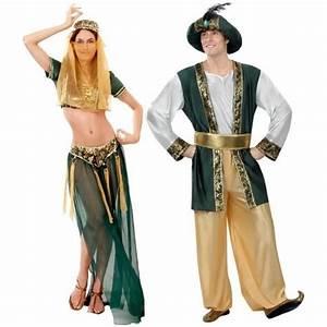 Idée Déguisement Femme : idees deguisement deguisement adulte pas cher costume de ~ Dode.kayakingforconservation.com Idées de Décoration