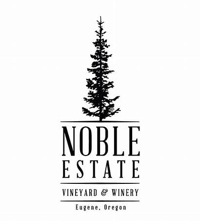 Cards Gift Egift Estate Certificate Noble Winery