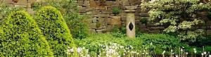 Englischer Garten Pflanzen : englischer garten cottage sebastian fr hlich garten ~ Articles-book.com Haus und Dekorationen