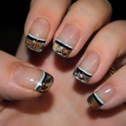 And appealing samples of acrylic nail designs welovestyles