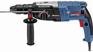 Bosch Bohrhammer Gbh 2 28 F : bosch professional gbh 2 28 f sds plus bohrhammer 880w inkl koffer versandkostenfrei smdv ~ Frokenaadalensverden.com Haus und Dekorationen