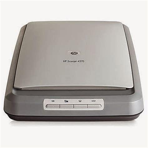 hp laserjet 2200d baixar de software mac