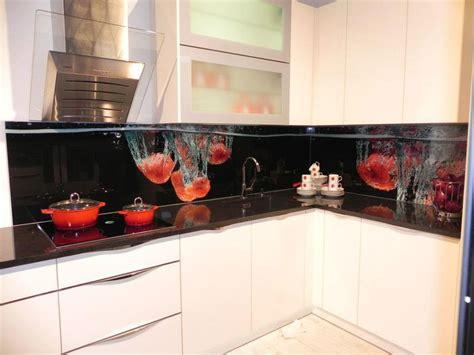 Folie Küche by K 252 Chenr 252 Ckwand Folie 220 Ber Autos In Der Zukunft
