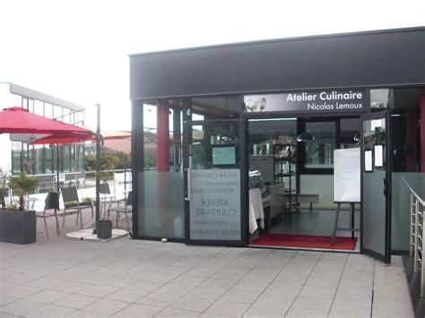 cours de cuisine mulhouse et environs atelier culinaire les cours de cuisine et le service traiteur du chef nicolas lemoux le périscope