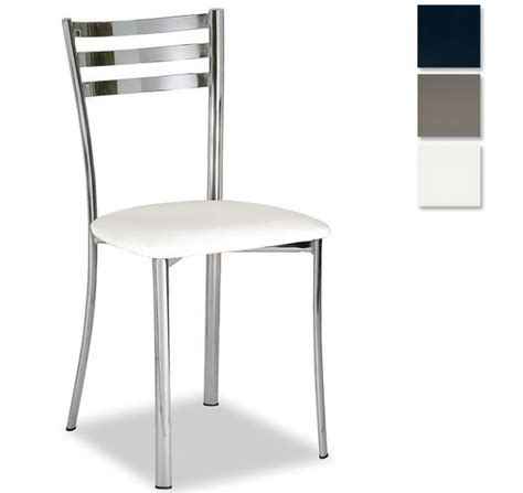 chaises cuisine blanches chaises de cuisine blanches but 20170924202932 tiawuk com