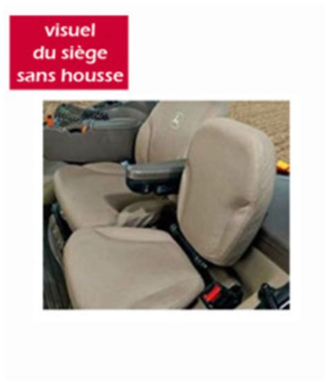 siege passager tracteur home btp manutention i22641