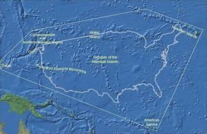 American Water Organizational Chart Contact Us Nrcs Pacific Islands Area