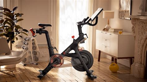 The Best Exercise Bikes Of 2020 | Coach