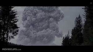 Dantes Peak Volcano   www.topsimages.com
