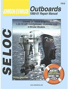The Best Johnson Outboard Props 55 Hp