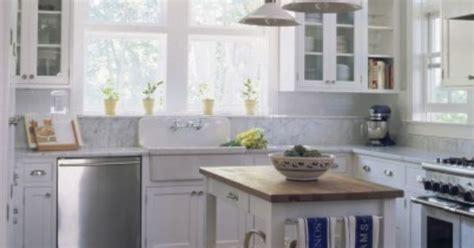 pedestal sink with built in backsplash farmhouse sink with built in backsplash kitchen